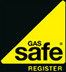 Gas Safe Plumber in Wakefield